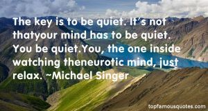 michael-singer-quotes-3