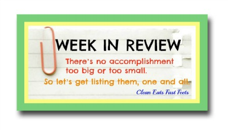 Week-In-Review-Button-Side-Bar-3