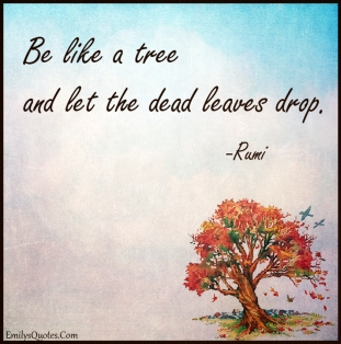 Be-like-a-tree-and-let-the-dead-leaves-drop.